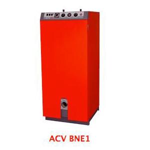 ACV BNE