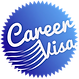 logocareervisaColor-02_edited_edited.png