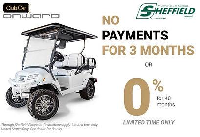 Club Car Onward Financing Available.jpg