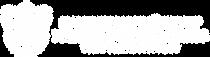 НРНП-3-белый-.png