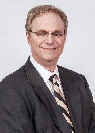 Dr. Ramsey.jpg