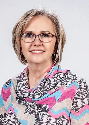 Linda Edmondson.jpg