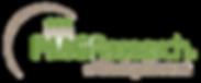 PMG Logo.png