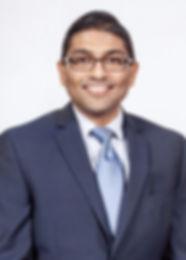 Dr. Chaudhary.jpg