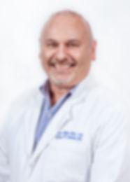 Dr. Suchniak.jpg