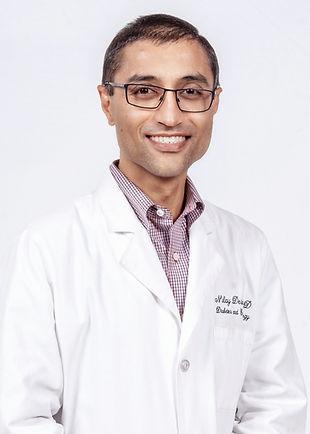 Dr. N Desai.jpg
