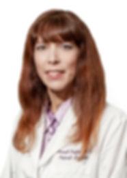 Linda Bassett Shaftoe - Internal Medicin