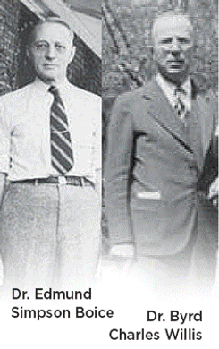 Drs. Boice and Willis.PNG