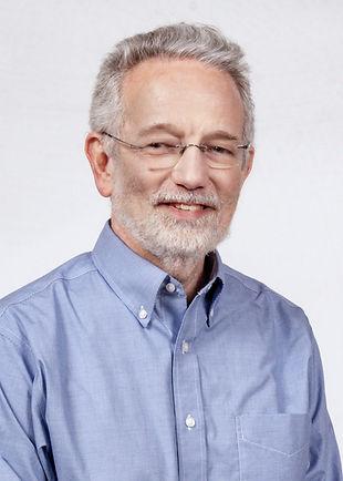 Dr. Deans.jpg