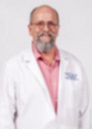 Dr Adams.jpg