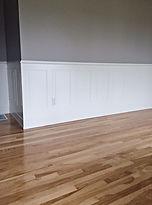 rowan-renovation-halifax