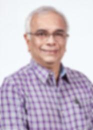 Dr. Baliga.jpg