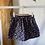 Thumbnail: Jupe Suzette - enfant / femme / duo matchy matchy - dès 28.-