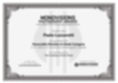 monovisions 2019 certificate.jpg