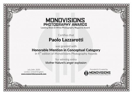 Monovisions_Certificate_CONCEPTUAL.jpg