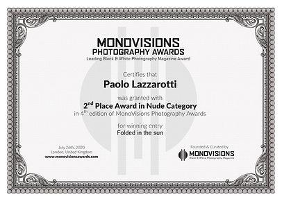 Monovisions_Certificate_NUDE.jpg