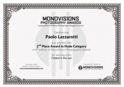 Monovisions_Certificate_NUDE.jpg