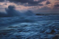 seascape55