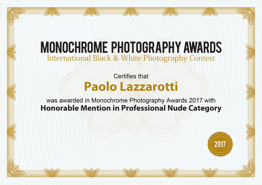monochrome 2017.jpg