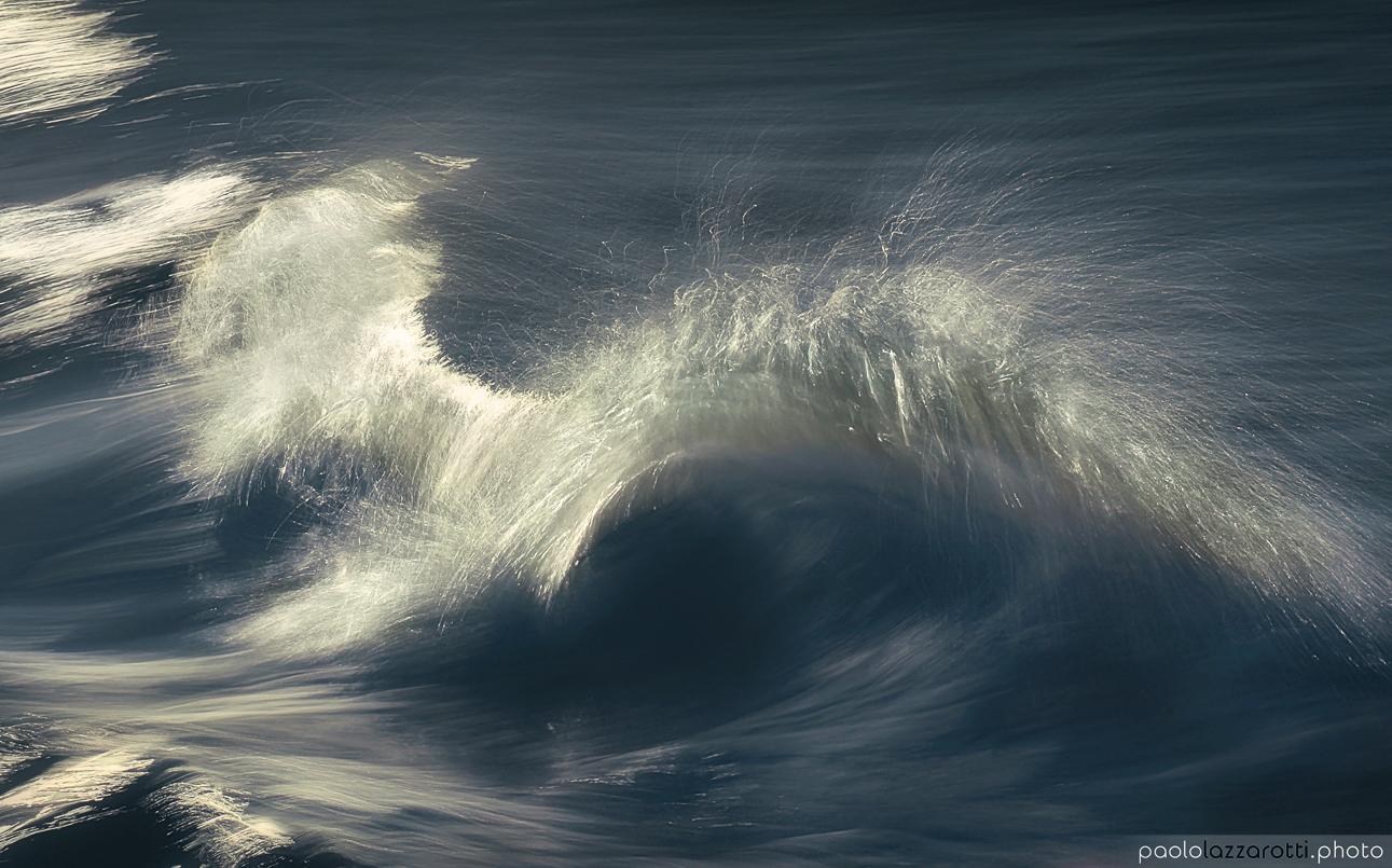 seascape11