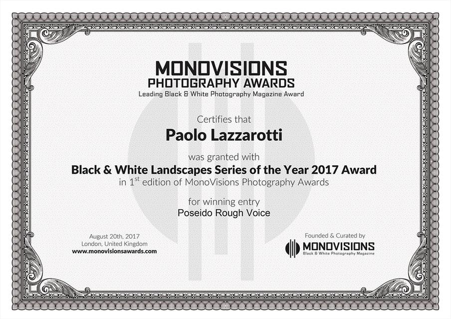 monovisions2017.jpg
