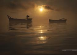twilights29
