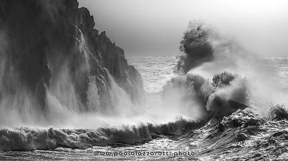 Poseidon Majesty (Part 11)