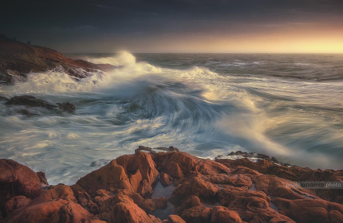 seascape93