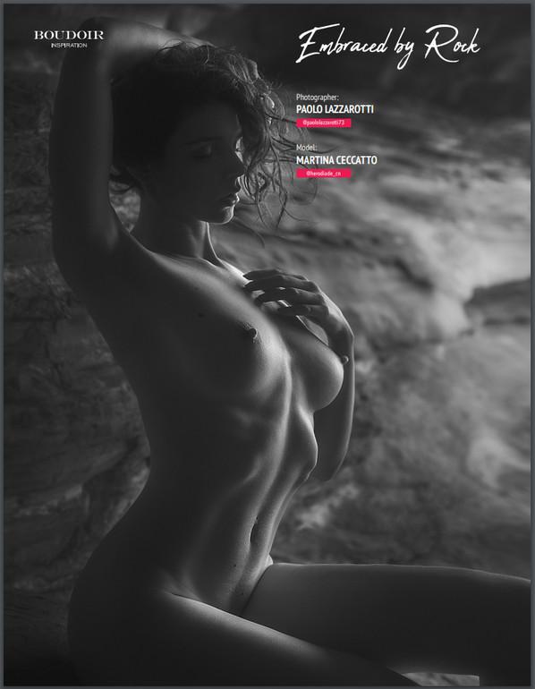 boudoir-magazine.jpg