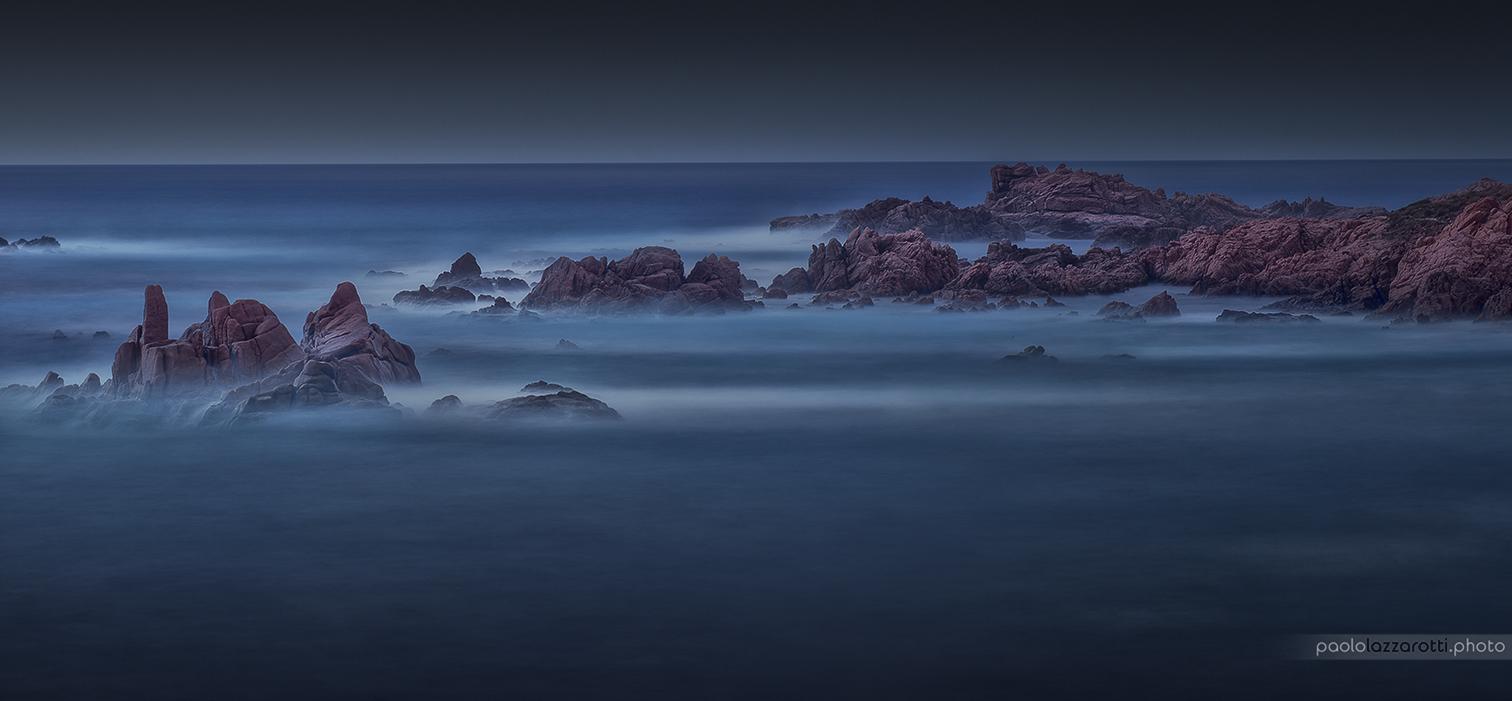 seascape47