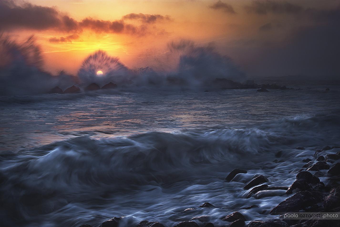 seascape54