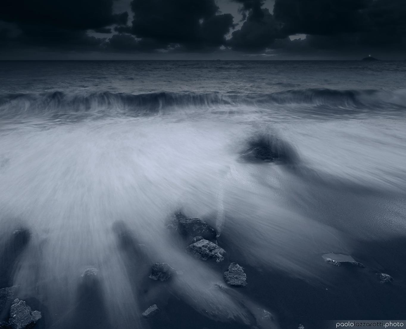 seascape25