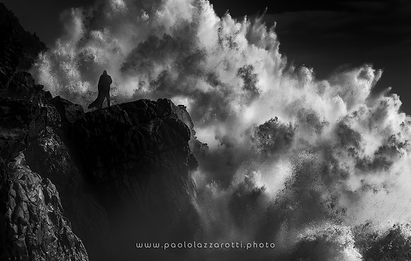 Poseidon Majesty (Part 3)