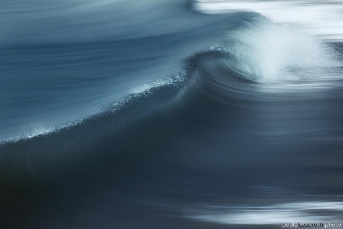seascape14