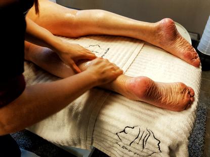 Lichaamsverzorging Massage.png