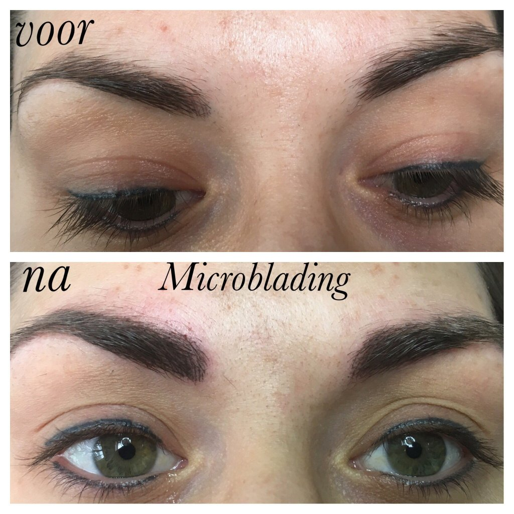 244939-MICROBLADING.w1024