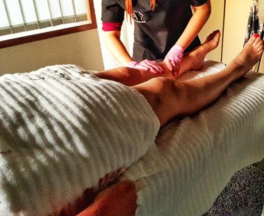 Lichaamsverzorging Peeling.png