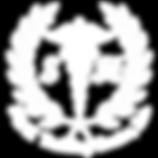 S&H Training logo -- White Transparent.p