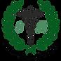 S&H Training logo.png