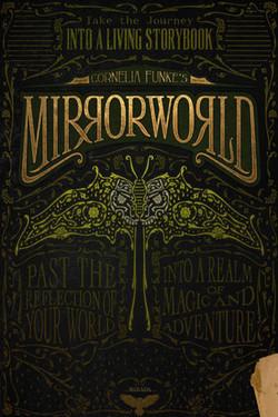 Mirror World App