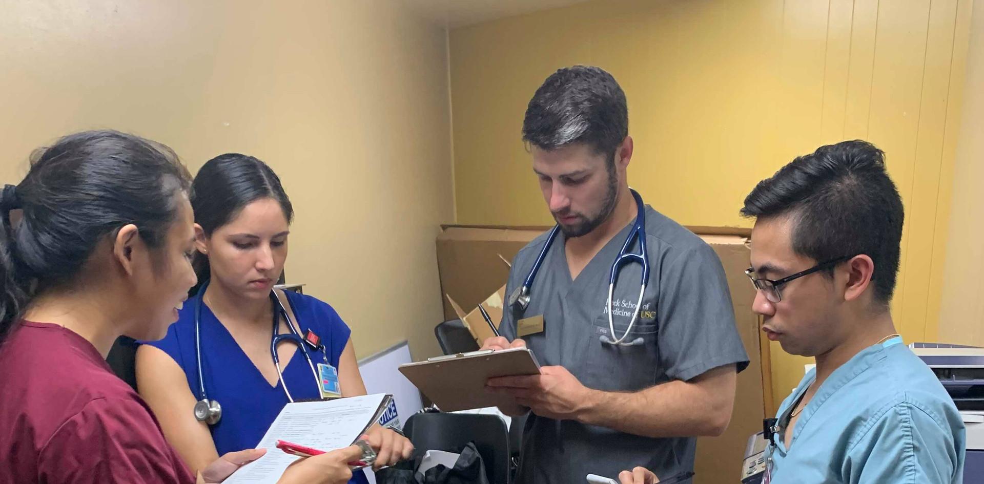 mobile clinic 1.jpg