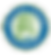 Willow Creek Academy Logo