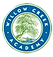 Willow Creek Academy Logo
