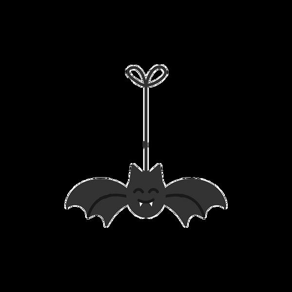 Finished Bat.png