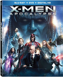 dawn of the planet full movie download in hindi 720p