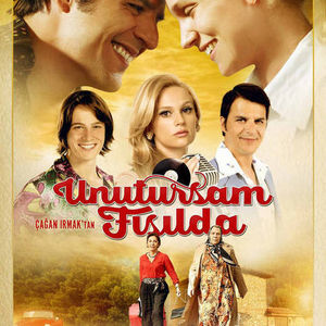 hush movie download 300mb