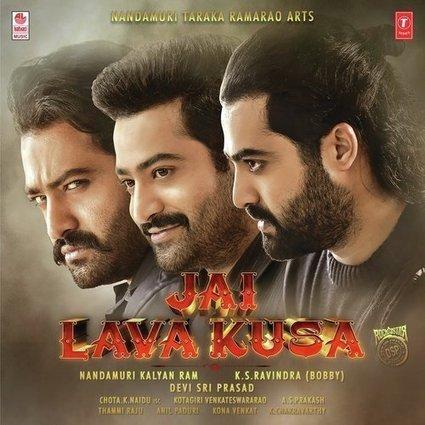 Raja hindustani hindi film songs download