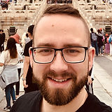 brandesi_edited.jpg