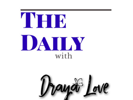 The Daily for September 1, 2019 - Go Beyond the Normal