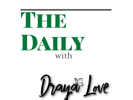 The Daily July 2, 2019 - A Sign